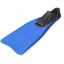 Barbatanas Cressi Clio Azul