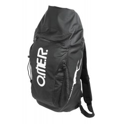 Dry Backpack negra