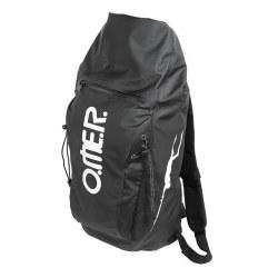 Dry Backpack negra