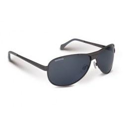 Gafas Polarizadas Diaflash XT
