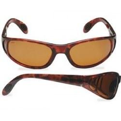 Gafas Polarizadas Rapala Side Carey