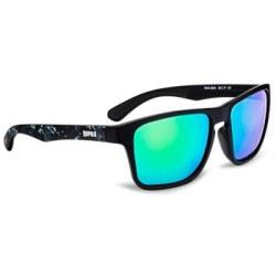 Gafas Polarizadas Rapala Urban negro/camuflaje