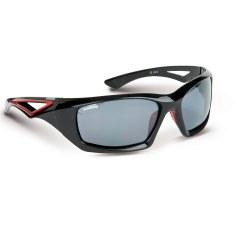 Gafas Polarizadas Shimano Aernos