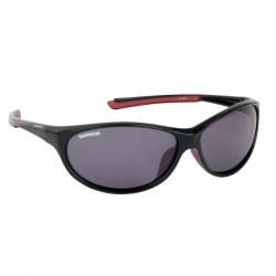 Gafas polarizadas Shimano Catana BX