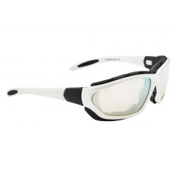 Gafas Sportsmann Mirror Ice