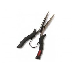 Alicates Rapala acero inox 16cm