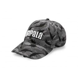 Gorra Rapala Prowear con LEDS