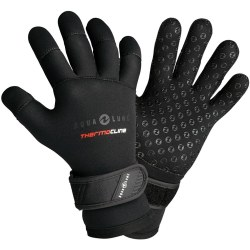 Guantes Aqualung Thermocline 5mm