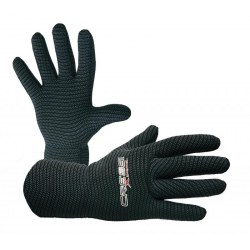 Guantes Cressi X-Thermic 2mm