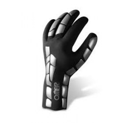 Guantes Omer Spider 3 mm
