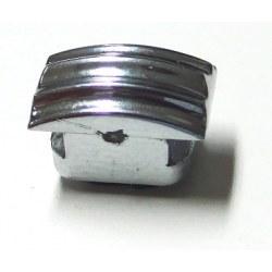Interruptor linterna (Al-3 Beuchat, Venus led Picasso)