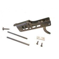 Mecanismo de disparo Tigger Kit MVD