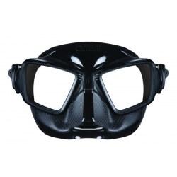 Máscara Omer Zero3