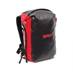 Mochila Waterproof Back Pack Rapala
