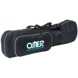 Bolsa porta aletas Omer