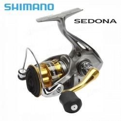 Carrete Shimano Sedona 4000XG