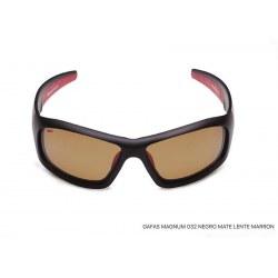 Gafas Rapala Magnum 032 B