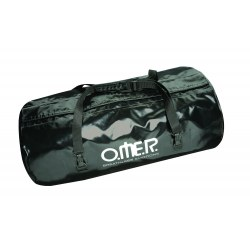 Bolsa Omer Mega Dry Bag