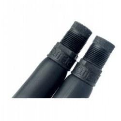 Gomas Omer POWER 18 casquillo nylon D.16 -fusil