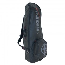 Bolsa Beuchat Mundial Backpack