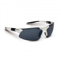 Gafas polarizadas Stradic