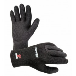 Guantes Cressi Ultrastrech 3.5mm