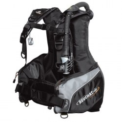 Jacket Masterlift Sport 2