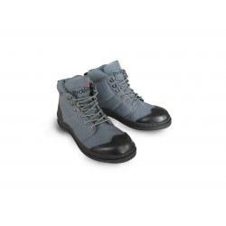 Bota Rapala Vadear Edition gris