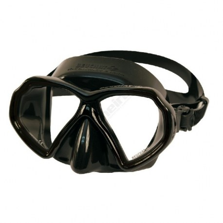 Máscara Beuchat X-Contact 2 Mini