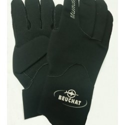 Guantes Beuchat Mundial 2mm