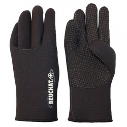 Guantes Beuchat Standard 3mm
