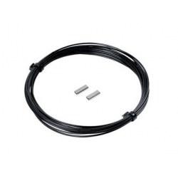 Kit 5mt. Cuerda Fusil 50/90 + 2 Sleeves