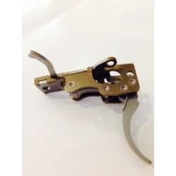 Mecanismo de disparo Easy Sigalsub