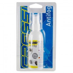 Spray Antiempañante ANTIFOG 60ml