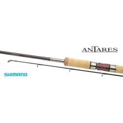 Caña Shimano Antares AX Spinning 210M