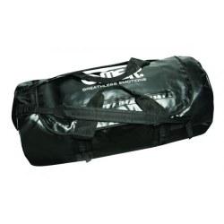 Bolsa New Tekno Bag 420cm