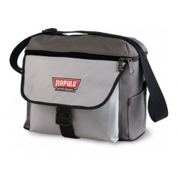 Bolsa Rapala Sportsmans 12 Shoulder Bag