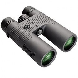 Prismáticos BUSHNELL NatureView 8x42