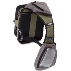 Bolso Rapala Sling Bag Pro