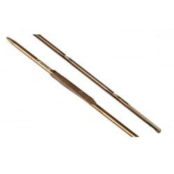Flecha Cressi Templa diam. 6.25mm