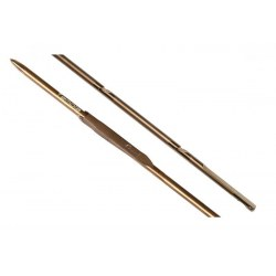 Flecha Cressi Templa diam. 6.70mm