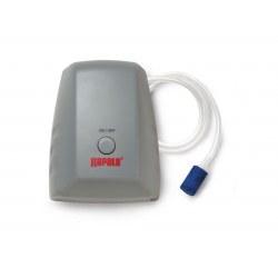 Oxigenador Rapala