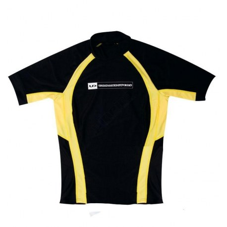 Camiseta Elastán Urban divers