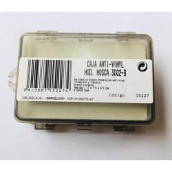Caja ANTI-VINYL Mod. Mosca 3002-B