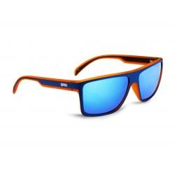 Gafas Polarizadas Rapala Urban naranja/azul