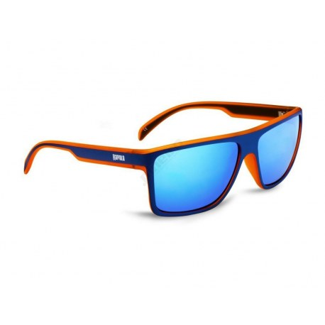 40a1e59449 Gafas Polarizadas Rapala Urban naranja/azul - Náutica Piñeiro