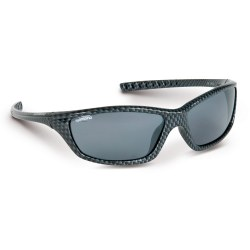 Gafas Polarizadas Technium
