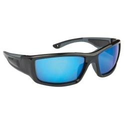 Gafas Polarizadas Tiagra 2