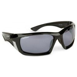 Gafas Shimano Polarizadas Speedmaster 2