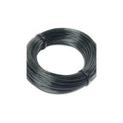50 Mt.Monofilamento nylon diam.1.7mm Pesca Submarina